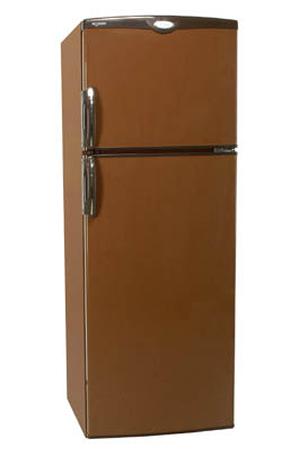 Réfrigérateur datant