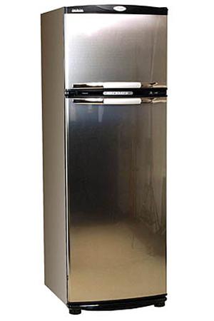 refrigerateur congelateur en haut whirlpool arc 4020 ix inox arc4020 darty. Black Bedroom Furniture Sets. Home Design Ideas