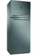 Refrigerateur congelateur en haut Whirlpool TTNF8211OX