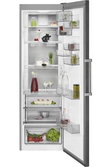 Réfrigérateur 1 porte Aeg RKB738E5MB