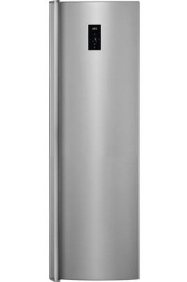 Refrigerateur armoire RKE83924MX Aeg