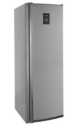 avis clients pour le produit refrigerateur armoire aeg. Black Bedroom Furniture Sets. Home Design Ideas