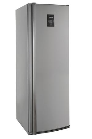 Refrigerateur Armoire Aeg SKMXO Darty - Refrigerateur 1 porte grand volume