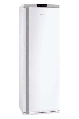 Refrigerateur armoire Aeg S84020KMW0