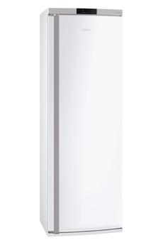 Refrigerateur armoire S84020KMW0 Aeg