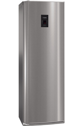 R frig rateur sous plan frigo sous plan darty - Frigo distributeur de glacon ...