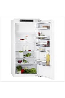 Réfrigérateur 1 porte Aeg SFE812E1AC 122CM