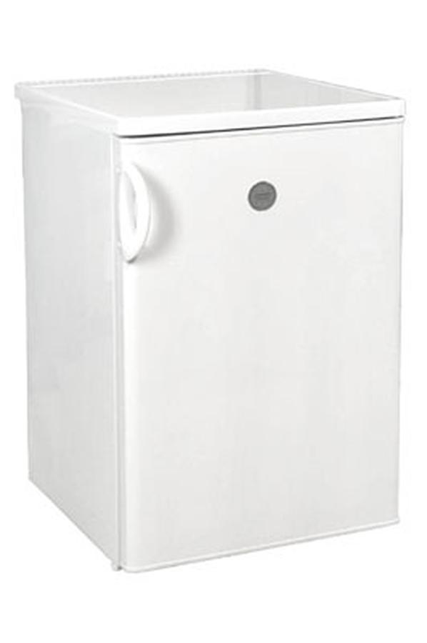 refrigerateur armoire arthur martin art 1343 art1343. Black Bedroom Furniture Sets. Home Design Ideas