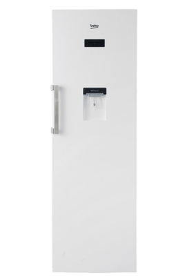 Refrigerateur armoire Beko RSNE445E33DW