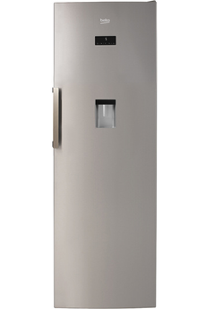 R frig rateur armoire frigo armoire darty for Refrigerateur americain porte miroir