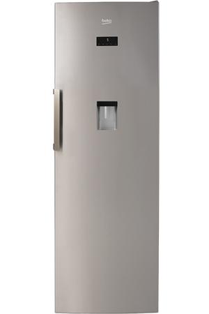 Refrigerateur Armoire Beko RSNEEDX INOX Darty - Réfrigérateur 1 porte
