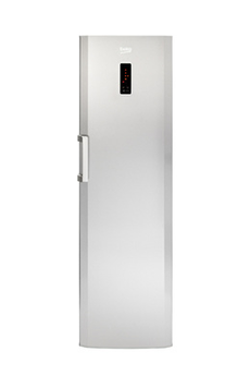 Refrigerateur armoire SN145120X Beko