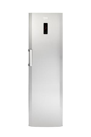 refrigerateur armoire beko sn145120x darty. Black Bedroom Furniture Sets. Home Design Ideas
