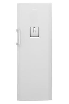 Refrigerateur armoire SS137020D Beko