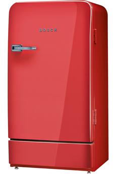 Refrigerateur armoire KSL20AR30 Bosch