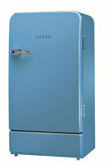 Refrigerateur armoire KSL20AU30 Bosch