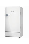 Bosch KSL20AW30