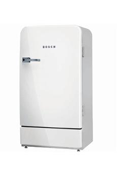 Refrigerateur armoire KSL20AW30 Bosch