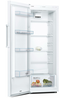 Refrigerateur armoire KSV29NW3P Bosch