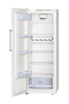 Refrigerateur armoire KSV29VW30 Bosch