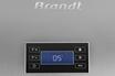 Brandt BFL2372YX photo 4
