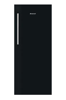 Refrigerateur armoire BFL5456GB Brandt