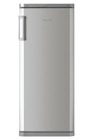 refrigerateur armoire brandt sf 26710 x inox darty. Black Bedroom Furniture Sets. Home Design Ideas