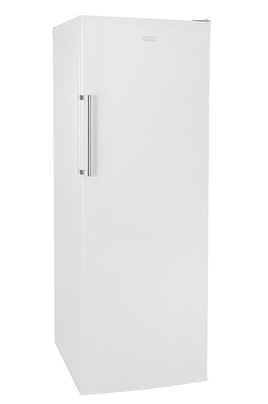 Refrigerateur armoire Candy CFL3660E