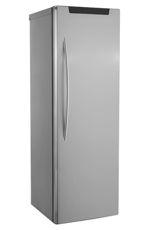 Refrigerateur armoire candy cfl6172xe darty - Congelateur armoire candy ...