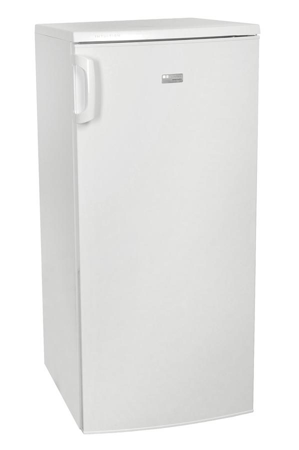 refrigerateur armoire electrolux arc 24003 w arc24003w. Black Bedroom Furniture Sets. Home Design Ideas
