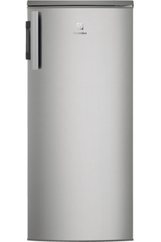 Réfrigérateur 1 porte Electrolux ERF2406FOX
