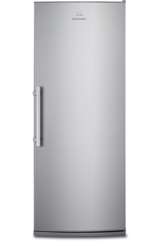 Refrigerateur armoire ERF3312AOX Electrolux