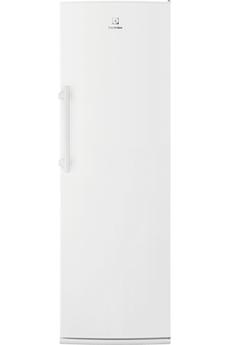 Réfrigérateur 1 porte Electrolux ERF4113AOW