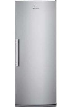 Réfrigérateur 1 porte Electrolux ERF4113AOX