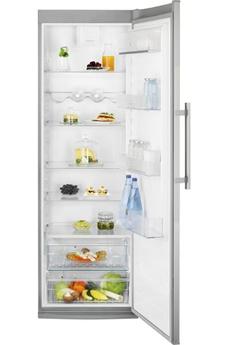Réfrigérateur 1 porte Electrolux LRS1DF39X
