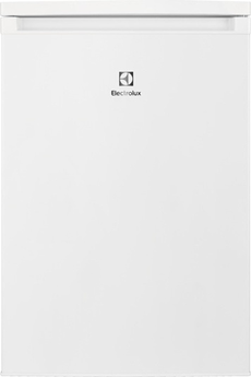Refrigerateur sous plan Electrolux LXB1AF13W0