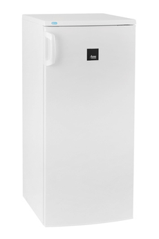 Refrigerateur armoire FRA22700WE Faure