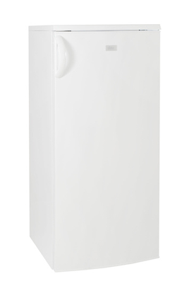 refrigerateur armoire faure fra324sw 1 3598560. Black Bedroom Furniture Sets. Home Design Ideas