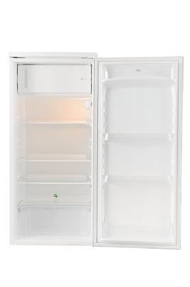 Refrigerateur armoire faure fra324sw 1 3598560 - Congelateur armoire faure ...