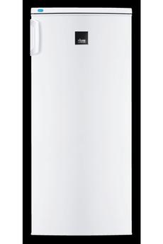 Réfrigérateur 1 porte Faure FRAE23FW