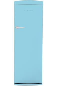 Réfrigérateur 1 porte Frigidaire FGR33GFELT