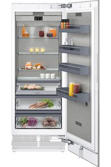 Réfrigérateur 1 porte Gaggenau RC472305 213CM