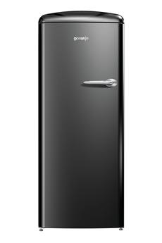 Refrigerateur armoire ORB153BK-L Gorenje