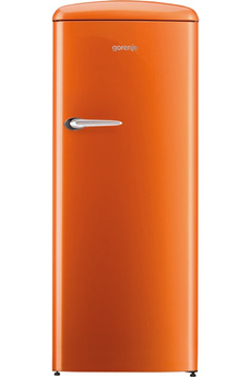 Refrigerateur armoire ORB153O Gorenje