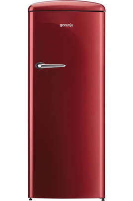 Refrigerateur armoire Gorenje ORB153R