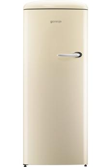 Refrigerateur armoire ORB 153C-L Gorenje