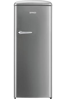 Refrigerateur armoire ORB 153X Gorenje