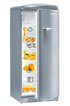Gorenje RB60298 OA photo 2