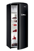 Gorenje RB60298OBK photo 2