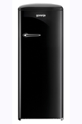 Gorenje RB60298OBK